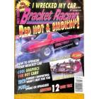 Bracket Racing USA, September 1994