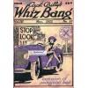 Capt. Billys Whiz Bang, May, 1922. Poster Print.