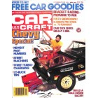 Car Craft, April 1978