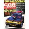Car Craft, April 1979