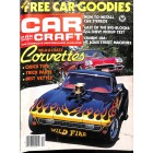 Car Craft, April 1979