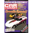 Car Craft, April 1982