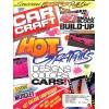Car Craft, April 1990