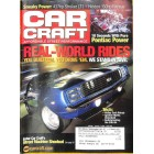 Car Craft, April 2005