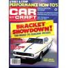 Car Craft, August 1978