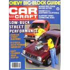 Car Craft, August 1979