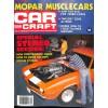 Car Craft, August 1980