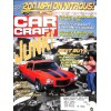 Car Craft, August 1989
