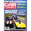 Car Craft, December 1980