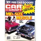 Car Craft, December 1984