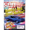 Car Craft, December 1987
