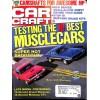 Car Craft, December 1988