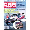 Car Craft, February 1977