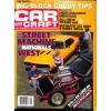 Car Craft, February 1982