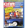 Car Craft, February 1986
