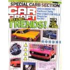Car Craft, February 1988