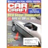 Car Craft, February 2004