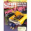 Car Craft, January 1990