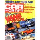 Car Craft, July 1976