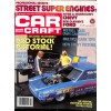 Car Craft, July 1977