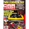 Car Craft, July 1979