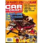 Car Craft, July 1980