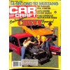 Car Craft, July 1982