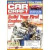 Car Craft, July 2004