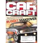 Car Craft, July 2005