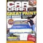 Car Craft, July 2011