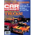 Car Craft, June 1977
