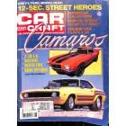 Car Craft, June 1984