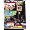 Car Craft, June 1985
