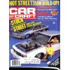 Car Craft, June 1986