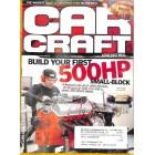 Car Craft, June 2005