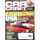Car Craft, June 2011