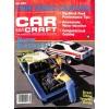 Car Craft, March 1980