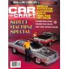 Car Craft, March 1982