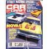 Car Craft, March 1985