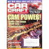 Cover Print of Car Craft, March 2004