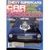 Car Craft, May 1982