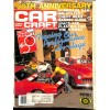 Car Craft, May 1983