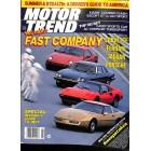 Car Craft, May 1983