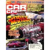 Cover Print of Car Craft, May 1990