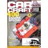 Cover Print of Car Craft, May 2011