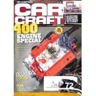 Car Craft, May 2011