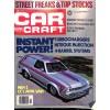 Car Craft, November 1976