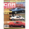 Car Craft, November 1977
