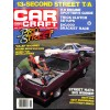 Car Craft, November 1981