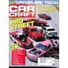 Car Craft, November 1986